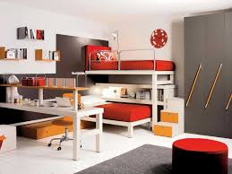 White Bedroom Desk Furniture by Furniture Stunning Cool Desks For Teenagers With White