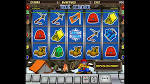Игровой автомат Rock Climber в режиме онлайн