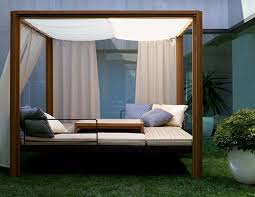 Best Wood Patio Furniture - best canopy patio furniture good home design simple to canopy