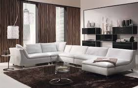 style living room designs from natuzzi luxury living room designs