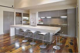 Kitchen Cabinets Design For Small Kitchen by Kitchen Modern Indian Kitchen Images Kitchen Trends 2016 To