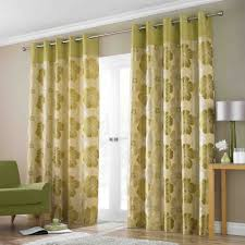 curtains green and gold curtains ideas decorating a mint green