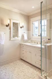 Backsplash Bathroom Ideas Colors 968 Best Bathrooms Images On Pinterest Bathroom Ideas Master