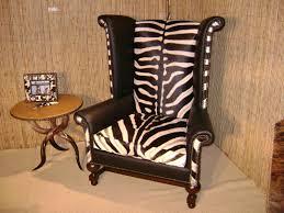 zebra print bedroom furniture mattress bedroom large size bedroom decor zebra print ideas for teenage girls view