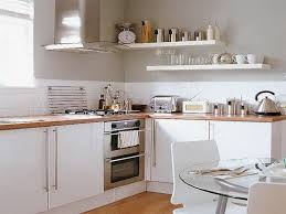 small kitchen pantry storage ideas u2013 thelakehouseva com