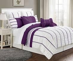 Queen Bedroom Set Target California King Bedding Sets Comforters At Walmart Queen Bed