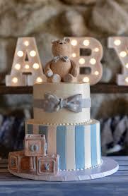 best 25 baby boy cakes ideas on pinterest boy baby shower cakes