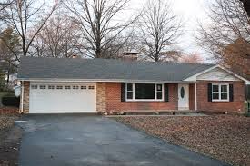 Ranch Style Home 239 Geremma Drive Charming Ranch Style Brick Home Completely