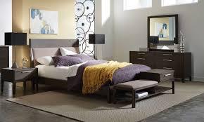 Black Bedroom Set With Armoire Bedroom Furniture Haynes Furniture Virginia U0027s Furniture Store