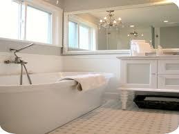 modern bathroom floor plans perfect interior master bathroom