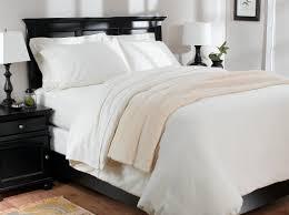 White Bedroom Furniture Design Bedroom Interesting Softest Bed Sheets Make Enjoyable Your