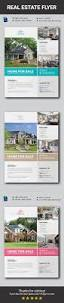 best 25 real estate flyers ideas only on pinterest real estate real estate flyer