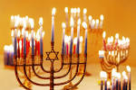 hanukkah-art.jpg?1324197381 businessnewsdaily.com