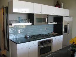 kitchen backsplash design singapore google search ideas for