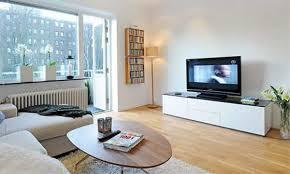 Living Room Design Ideas Apartment Marvelous Small Apartment Living Room With Apartment Decor Ideas