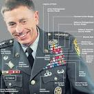 Gen David Petraeus. A man of remarkable achievement - Gen_David_Petraeus