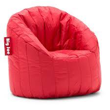 Big Joe Lumin Camo Bean Bag Chair Big Joe Lumin Chair Multiple Colors Walmart Com
