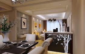 living room dining room combo living room dining room combo design