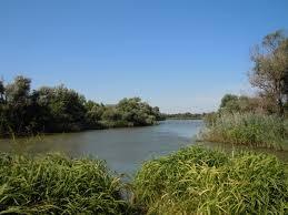 Turunchuk River