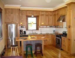 mint blue paint wall color l shaped kitchen design ideas cool