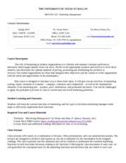 pages week   case study docx