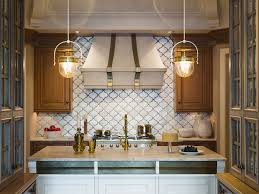 100 houzz kitchen islands with seating 100 farmhouse