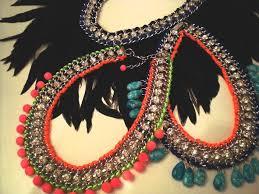 Los collares de Sandra Feltes: el 2.55 de Chanel- La Bisutería del verano