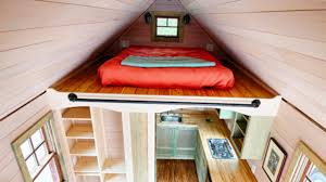 Tiny Homes Interior Designs 2013 Best Illustrated Bigsmallhouse 10 Crafty Design New Zealand