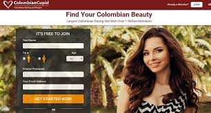 Best Colombian Dating Sites   Lovely Pandas Lovely Pandas We all agree that the easiest way for anyone to meet a gorgeous Colombian single online is to subscribe to a site that is dedicated to bringing singles from