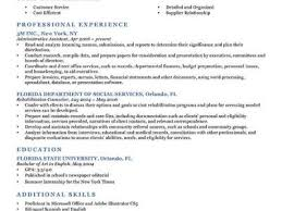 Imagerackus Remarkable Awesome Resume Templates With Excellent     Imagerackus Inspiring Free Resume Samples Amp Writing Guides For All With Appealing Classic Blue And Surprising