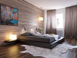 30 best contemporary bedroom designs 20 best bedroom sets design