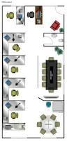 Classroom Floor Plan Builder Create Floor Plans