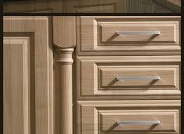 kitchen cheap kitchen cabinet doors relieved new kitchen cabinet