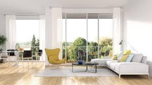 where to study interior design in sa sa home owner