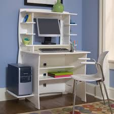 Ikea Computer Desk With Hutch by Ikea Childrens Desk And Chair Set Decorative Desk Decoration
