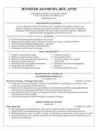 Google Resume Examples by Experienced Nursing Resume Samples Google Search Baby Feeding