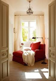 Room Interior Ideas by Best 25 Cozy Reading Rooms Ideas Only On Pinterest Scandinavian