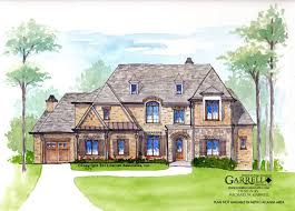 French Country Home Plans by 50 Best French Country Chateau House Plans Chateau Lafayette
