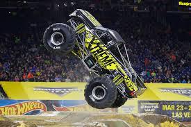 monster truck show missouri photos page 3 monster jam