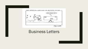 Cover letter how to address human resources Costa Sol Real Estate     Cover Letters