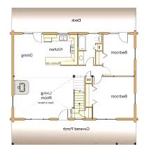 pool guest house floor plans lofty idea 3 1 bedroom shape weekly