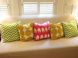 big decorative pillows for sofa 24 with big decorative pillows for