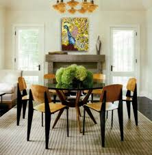 Dining Tables  Small Kitchen Table With Bench Kitchen Table Sets - Ashley furniture dining table with bench