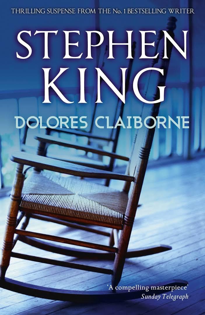 Dolores Claiborne t2gstaticcomimagesqtbnANd9GcQQwvWe6tKznmBLMX