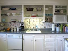 kitchen off white kitchen cabinet doors holiday dining freezers