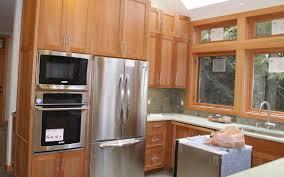 Kitchen Cabinet Outlet Kitchen Appliance Outlet Kitchen Ideas