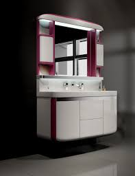beautiful bathroom counter cabinet picture bathroom design ideas