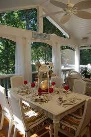 134 best sun room images on pinterest sun room architecture and