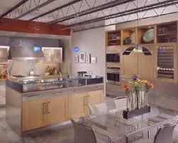 California Kitchen Cabinets Kitchen Remodeling Glendale California Kitchen Cabinets Glendale