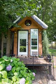 118 best t i n y images on pinterest architecture small homes